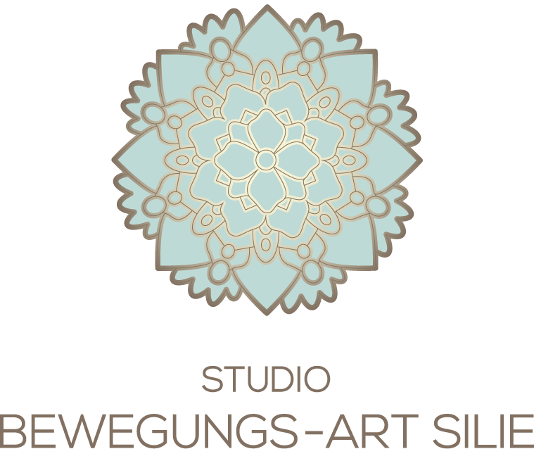 Studio Bewegungs-Art Silie